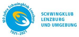 Schwingklub Lenzburg und Umgebung