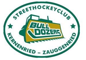 Streethockeyclub Kernried-Zauggenried Bulldozers