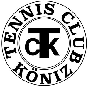 Tennisclub Köniz