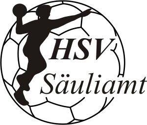 HSV Säuliamt