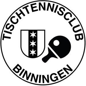 Tischtennisclub Binningen
