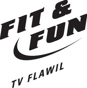 TV Flawil Fit & Fun