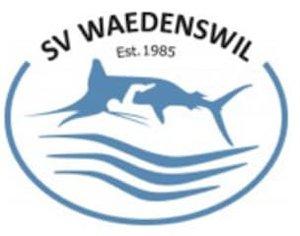 Schwimmverein Wädenswil