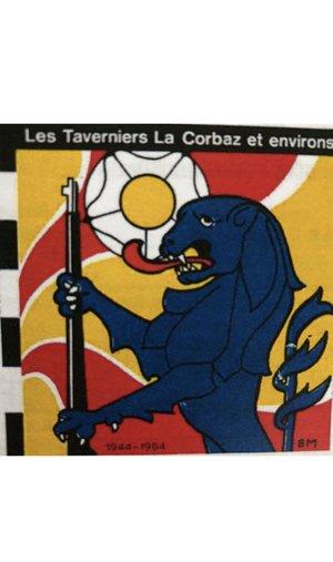 Les Taverniers