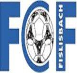 FC Fislisbach 1958