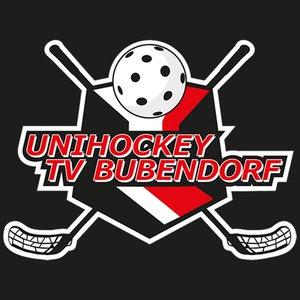 TV Bubendorf