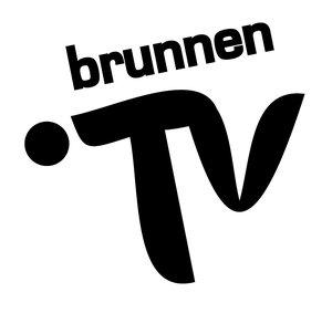 TV Brunnen