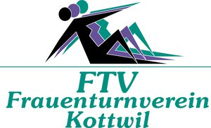 FTV Kottwil