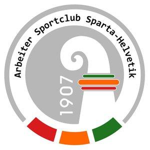 ASC Sparta-Helvetik