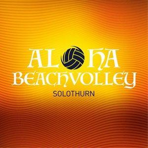 Aloha Beachvolleyball Solothurn