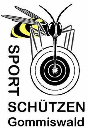 Sportschützen Gommiswald