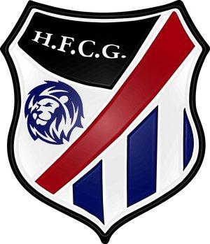 HFC Guggach
