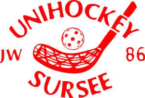 UHC JW Sursee '86