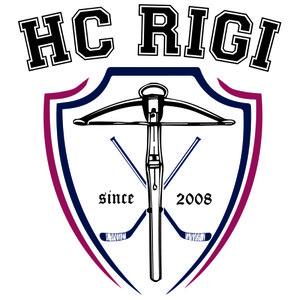 HC Rigi