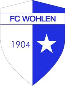 FC WOHLEN 1904