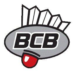 Badminton Club Bustelbach-Stein