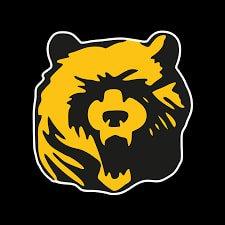 Bern Grizzlies American Football Club