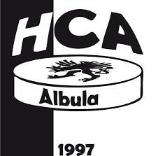 HC Albula