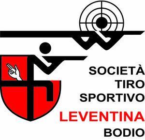 Società tiro sportivo Leventina - Bodio