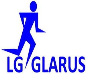 Läufergruppe Glarus