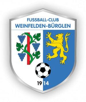FC Weinfelden-Bürglen