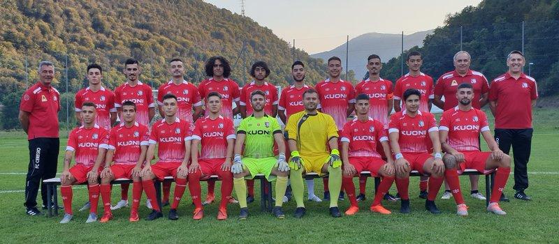 FC Ceresio