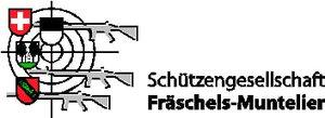 Schützengesellschaft Fräschels-Muntelier