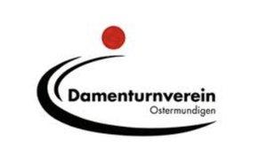 Damenturnverein Ostermundigen