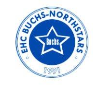 EHC Buchs Northstars