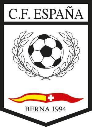 C.F. España