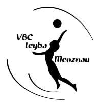 VBC Leyba Menznau