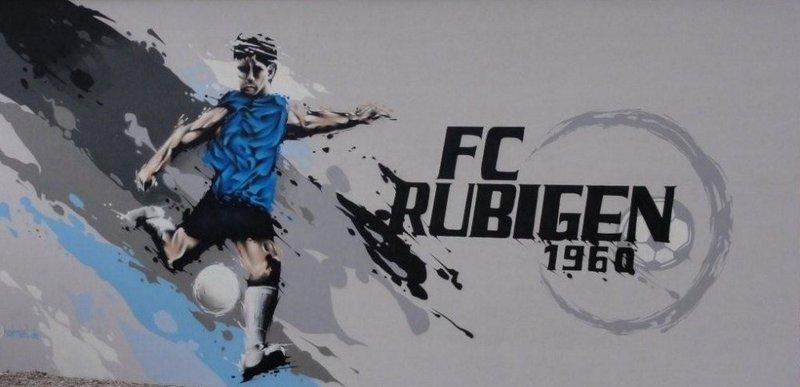 FC Rubigen