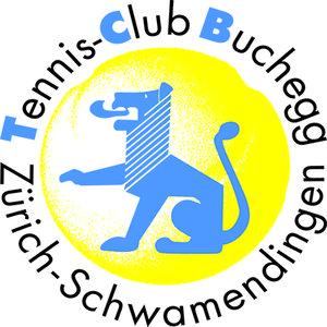 Tennisclub Buchegg