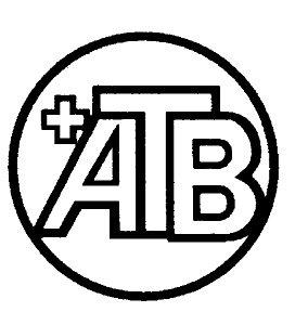 ATB Wettingen