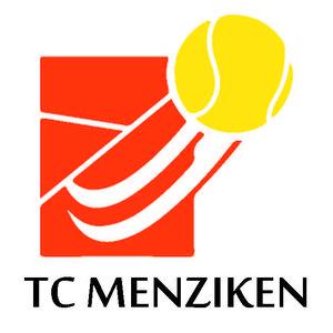 TC Menziken