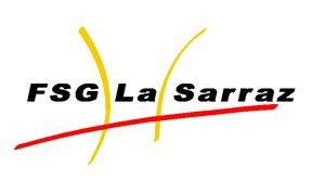FSG La Sarraz