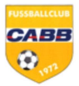 Fc Cabb 1972