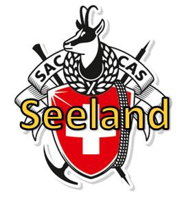 SAC Sektion Seeland