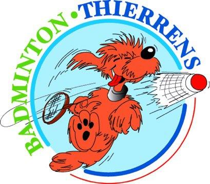 Badminton Club Thierrens