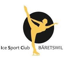 Ice Sport Club Bäretswil