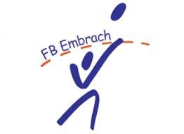 FB Embrach