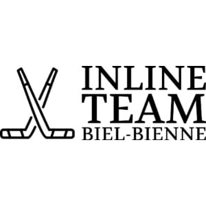Inline Team Biel-Bienne