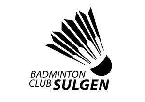 Badminton Club Sulgen