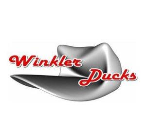 Floorballclub Winkler Ducks
