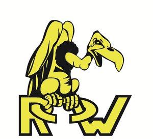 Rugby Club Würenlos