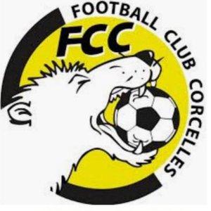 FC Corcelles-près-Payerne