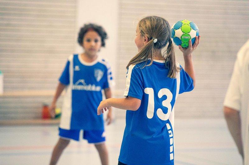BSV Weinfelden Handball