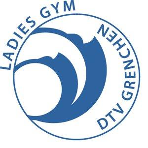 DTV Grenchen Ladies Gym