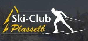 Ski Club Plasselb