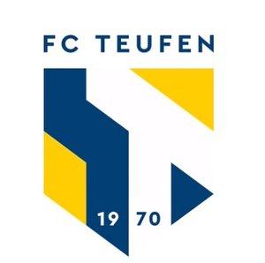 FC Teufen